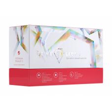 Prima Lady's (ПримаЛедис) , биокомплекс для красоты и здоровья