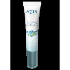 """Крем-гель для кожи вокруг глаз """"AquaDream"""""""