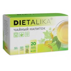 """Чай """"Диеталика"""""""