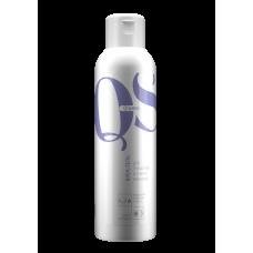 """Крем-гель для очищения и снятия макияжа """"Q-system"""""""