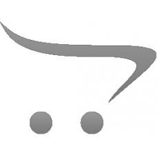 Каша «По-посадски» с малиной и кедровым молочком  Зелейная фабрика
